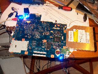 04_notebook_mainboard.jpg