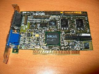 matrox_mystique220-pci.jpg
