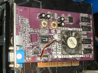 nvidia_geforce4_mx420-pci.jpg