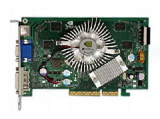 nvidia_geforce7600gs-agp.jpg