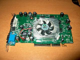 nvidia_geforce7600gt-agp.jpg