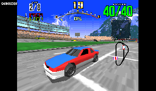virtua-stockcar.png