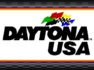 daytona_title_cleaned.png